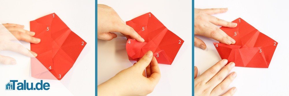 origami-stern-falten-08