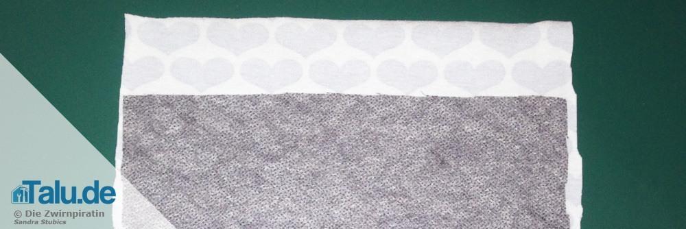 01-patchworkdecke-naehen-jersey-buegelvlies