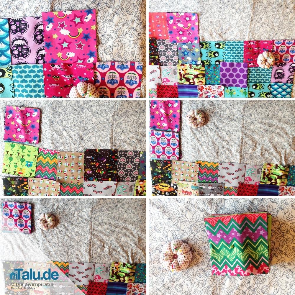 04-patchworkdecke-naehen-quadrate-zusammenlegen