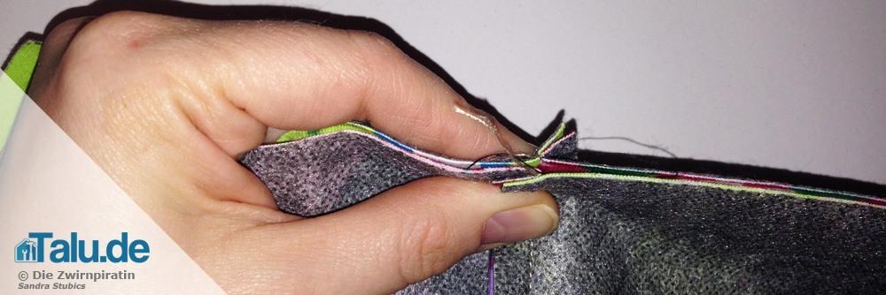 06-patchworkdecke-naehen-naehte-feststecken