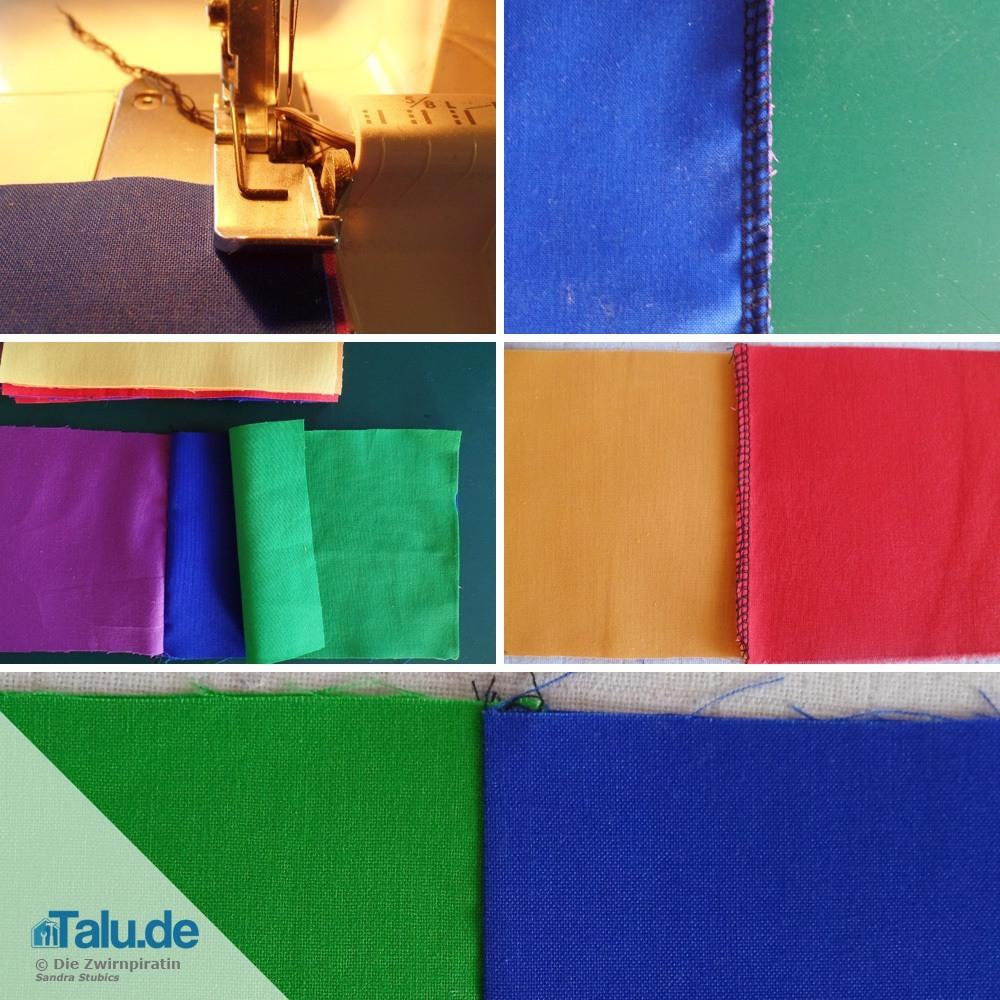 12-patchworkdecke-naehen-randpatches-zusammen