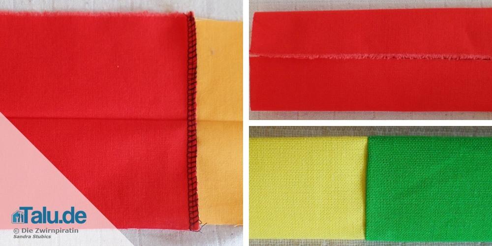13-patchworkdecke-naehen-rand-falten-buegeln