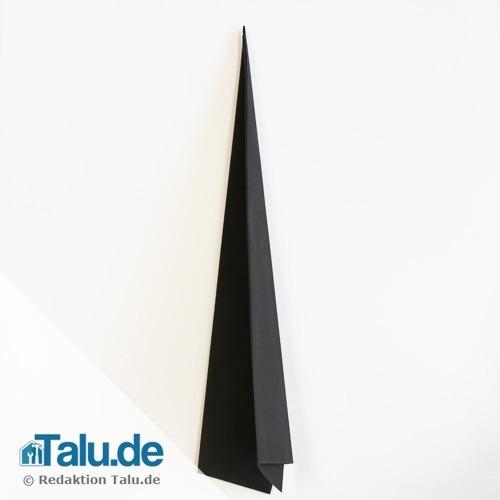 Mittelstreckenflieger-falten-07a