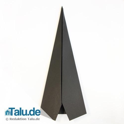 Mittelstreckenflieger-falten-07aa