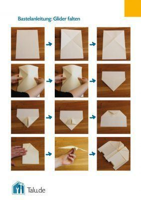 PDF_Vorlage-glider-papierflieger-falten