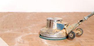 schuhgr entabelle fu l nge und internationale schuhgr en. Black Bedroom Furniture Sets. Home Design Ideas