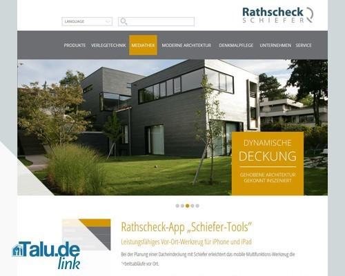 Rathscheck-Link