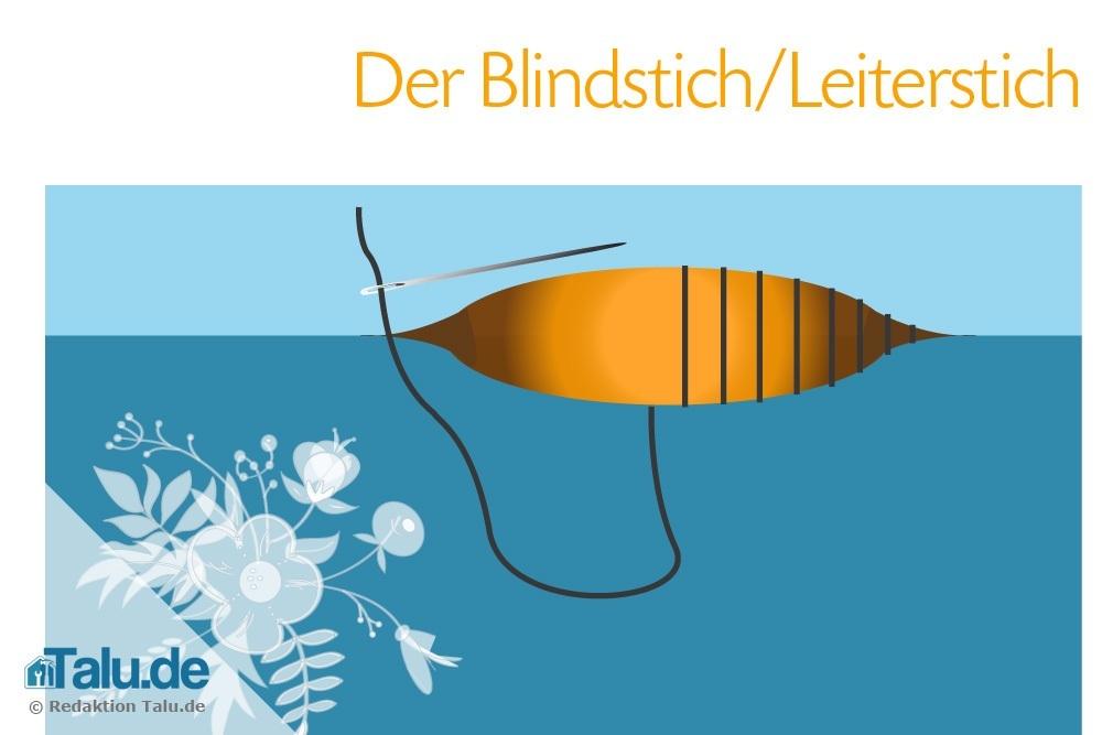 blindstich-leiterstich-naehen