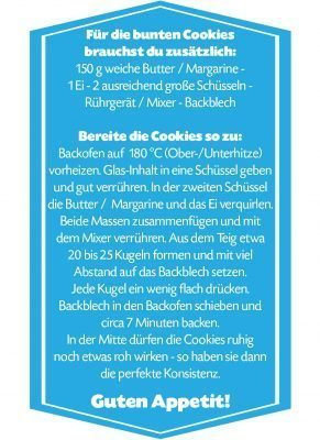 etiketten-backmischung-cookie