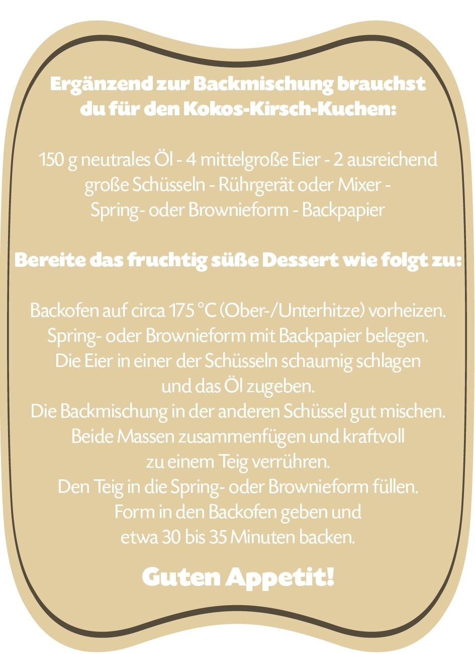 Atemberaubend Küche Etikette Bilder - Ideen Für Die Küche Dekoration ...