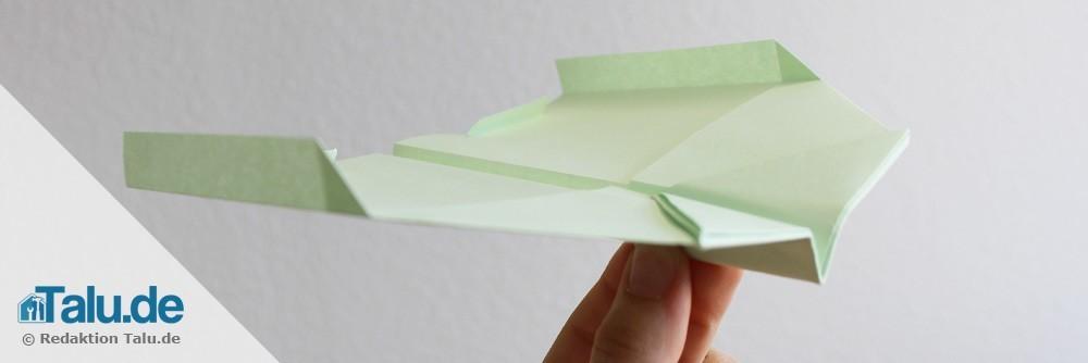 glider-falten-01