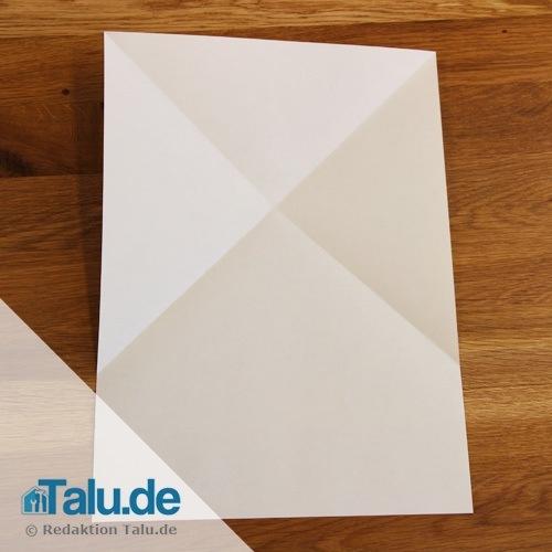 glider-falten-03