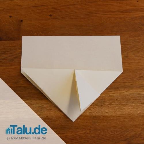 glider-falten-08