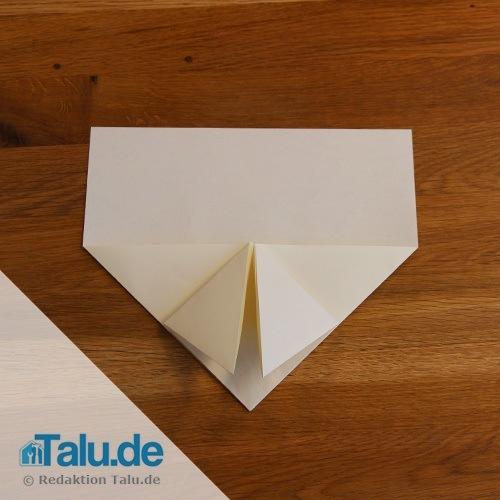 glider-falten-09