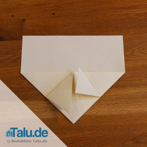 glider-falten-10