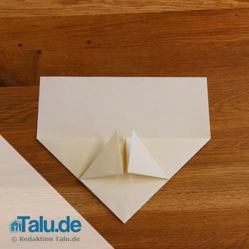 glider-falten-11