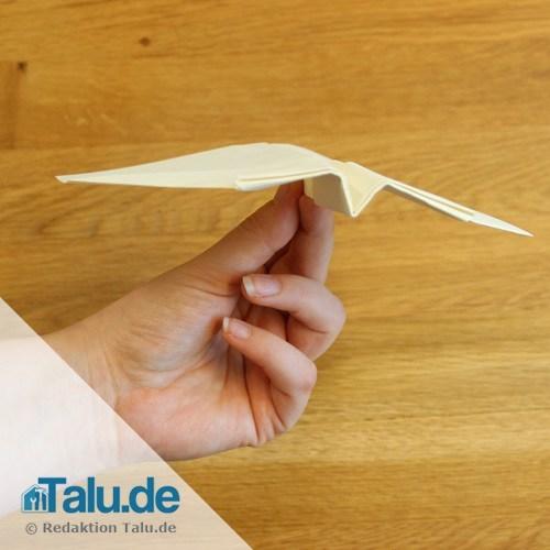 glider-falten-14b