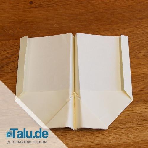 glider-falten-14c