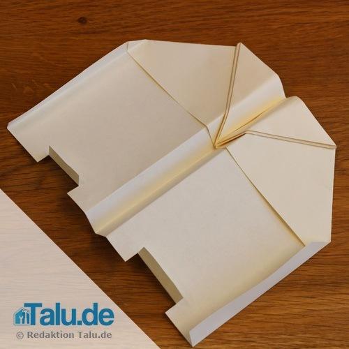 glider-falten-15