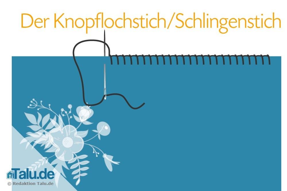 knopflochstich-schlingenstich-naehen