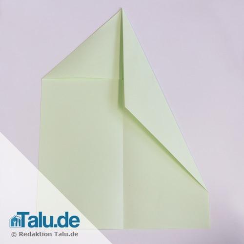 langstreckenflieger-falten-06