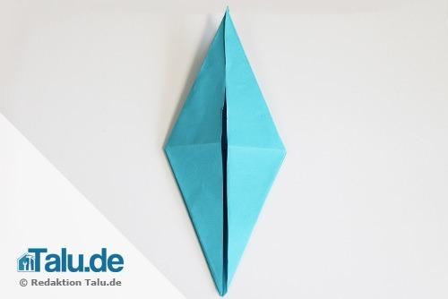 origami-kranich-falten-schritt11