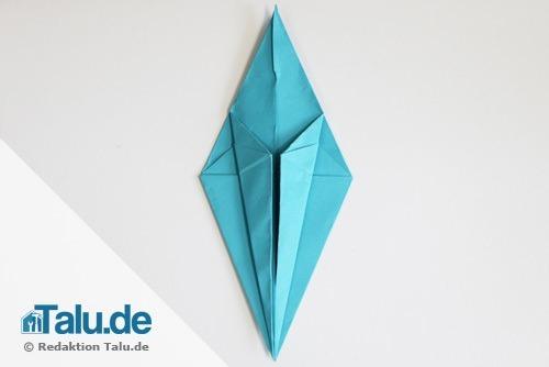 origami-kranich-falten-schritt12