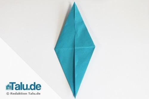 origami-kranich-falten-schritt14