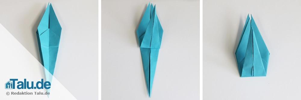 origami-kranich-falten-schritt15