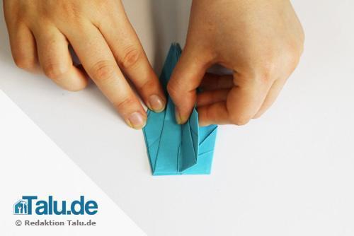 origami-kranich-falten-schritt16