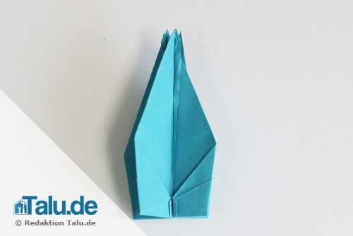 origami-kranich-falten-schritt17