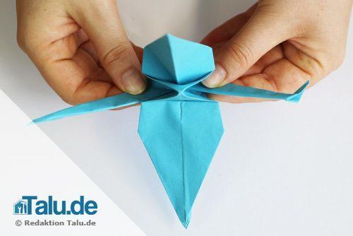 origami-kranich-falten-schritt21