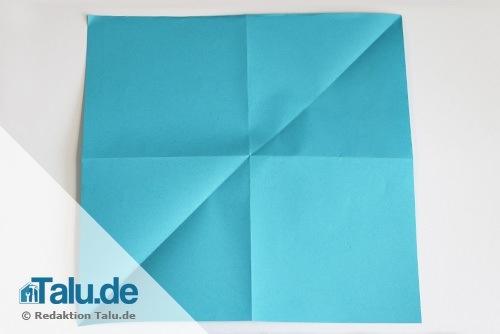 origami-kranich-falten-schritt3