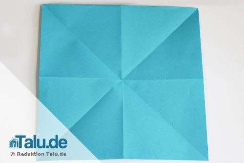 origami-kranich-falten-schritt4