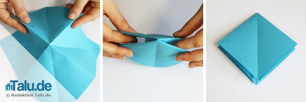 origami-kranich-falten-schritt5