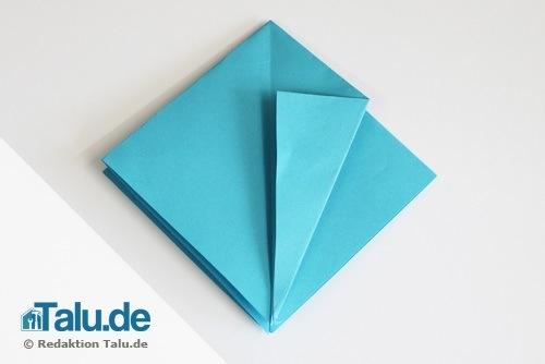 origami-kranich-falten-schritt6
