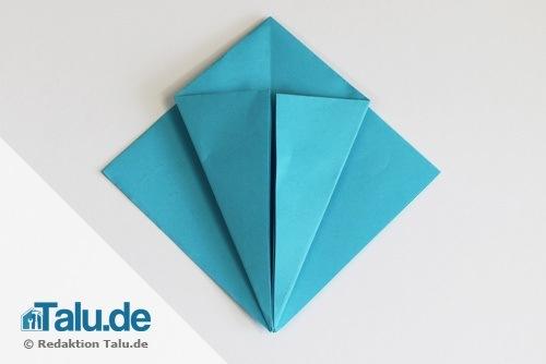 origami-kranich-falten-schritt7