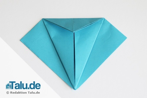 origami-kranich-falten-schritt8