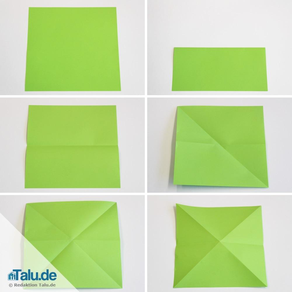 origami-wuerfel-falten-01