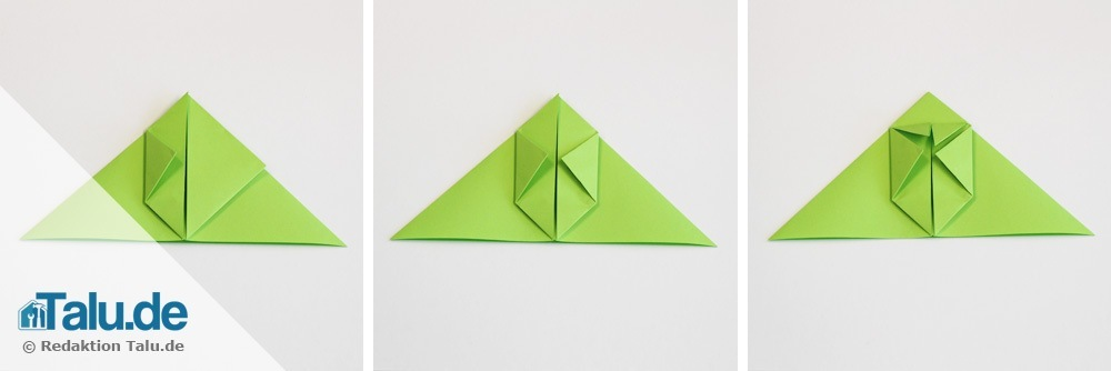 origami-wuerfel-falten-03
