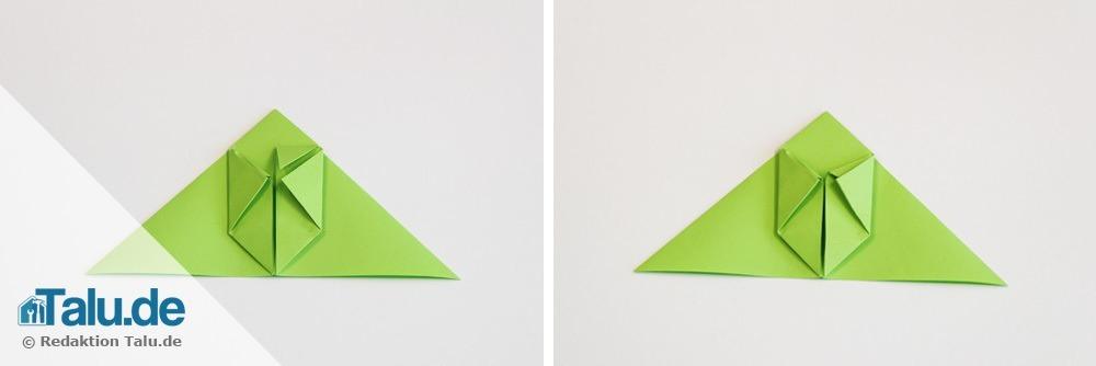 origami-wuerfel-falten-04