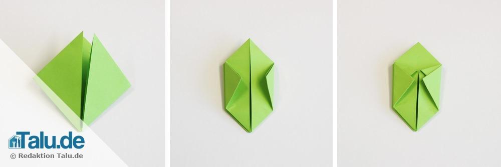origami-wuerfel-falten-05