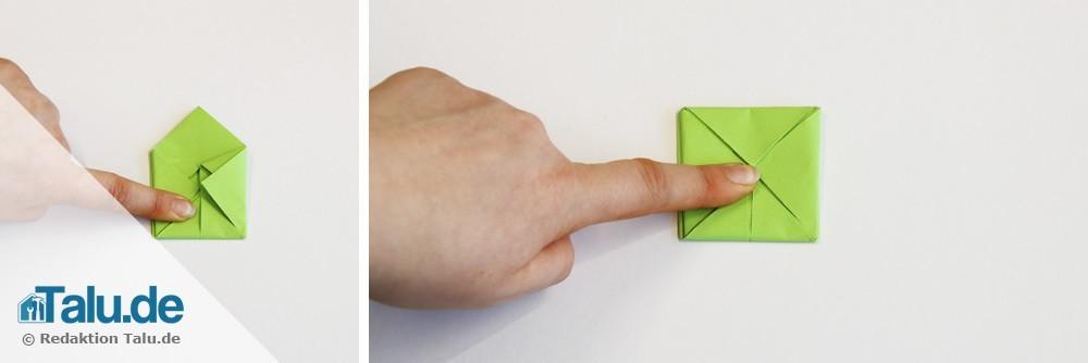 origami-wuerfel-falten-06