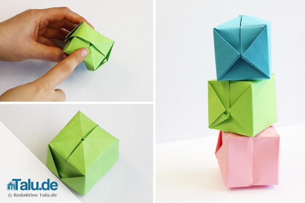 origami-wuerfel-falten-07