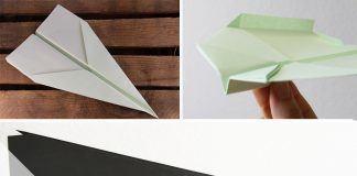 basteln mit papier seite 2 von 3. Black Bedroom Furniture Sets. Home Design Ideas