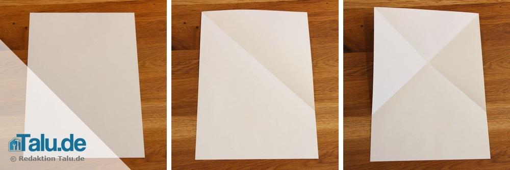 papierflieger-schwalbe-01