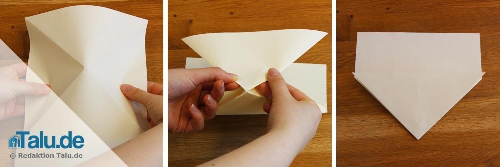 papierflieger-schwalbe-02