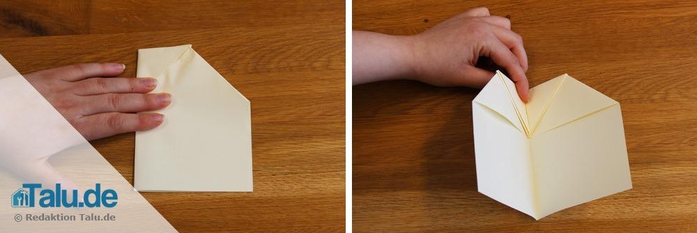 papierflieger-schwalbe-06