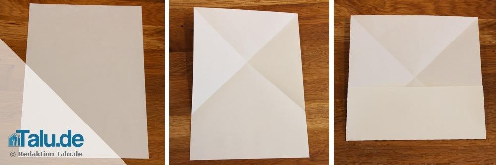 schwalbe-papierflieger-01