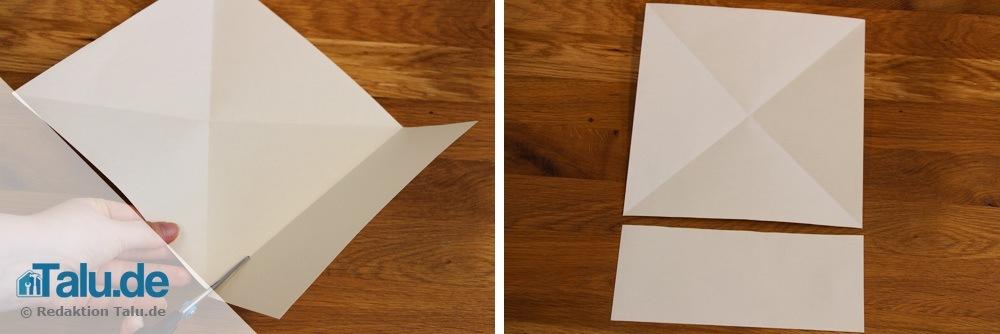 schwalbe-papierflieger-02